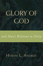 Original_glory_of_god_and_relation_to_diety