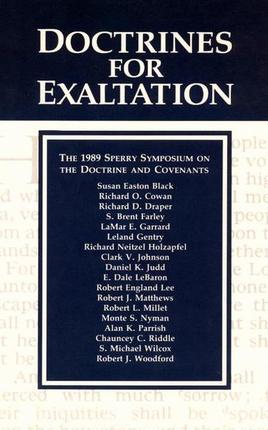 Original_doctrines_exaltation