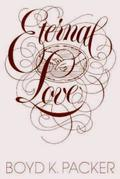 Original_eternal_love