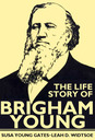 Life_story_of_brigham_young
