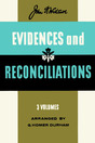 Evidences_and_reconciliations