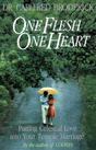 One-flesh-one-heart