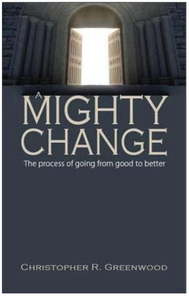 5068939_mighty_change