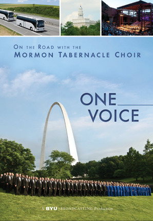 5066521 one voice updated