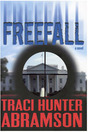 5005212_freefall_updated