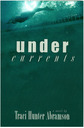 4751615 undercurrents