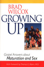 4024211_growing_up_updated