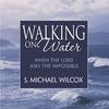4961125 walking on water updated