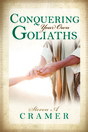 Conquering_your_own_goliaths_2x3