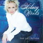 Hilary Weeks: The Collection