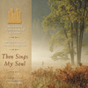 4954471 then sings my soul cd updated
