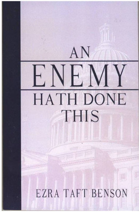 5061868 enemy hath done this