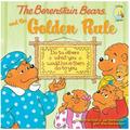 5067397 bb golden rule