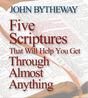 4207363_5_scriptures_cd