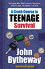 32405 crash course teenage