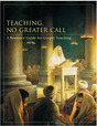 182696_teaching_no_greater_call