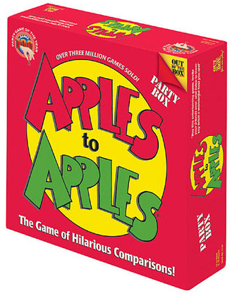 4929783_apples_to_apples