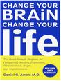 4689196_change_your_brain