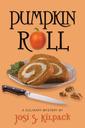 5061903_pumpkin_roll