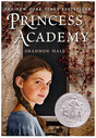 4982140_princess_academy