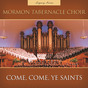 4991211_come_come_ye_saints