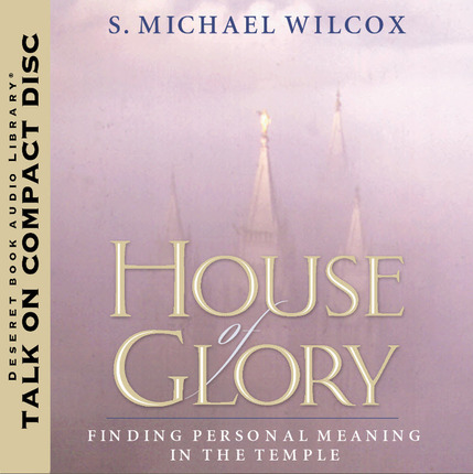 4468464_house_of_glory