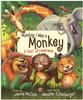 5068617 monday i was a monkey