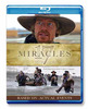 17 miracles bluray
