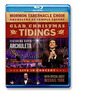 5070676 glad tidings bluray