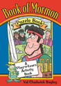 Bk_mormon_puzzle_book