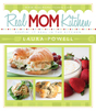 Real-mom-kitchen_3x3