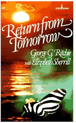 4990490 return from tomorrow