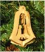 4114354_bell_nativity