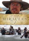 17_miracles-dvd