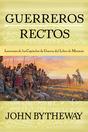 Righteous-warriors-spanish