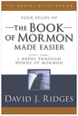4718307_bk_mormon_easier_part_1