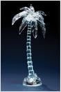 5071733_palm_tree