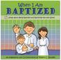 5076411_when_i_am_baptized
