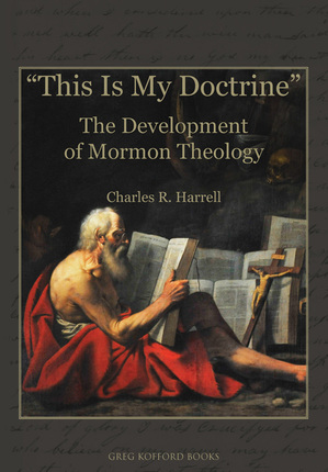 Harrell  thisismydoctrine