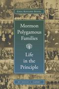 Embry__mormonpolygamousfamilies