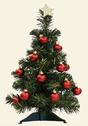 5068096_christmas_tree