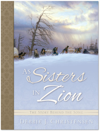 5061991_as_sisters_in_zion