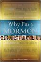 Why_i_m_mormon