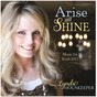 Arise_and_shine_forth_cd