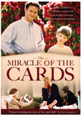 5076403_miracle_cards