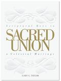 Sacred union