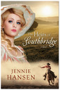 Heirs_of_southbridge