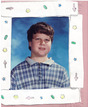 Jimmer_1st_grade