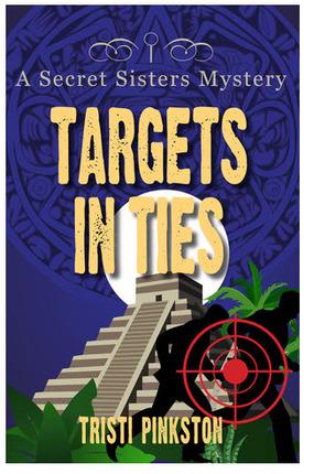 Targets in ties