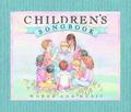 Childrens_songbk_words